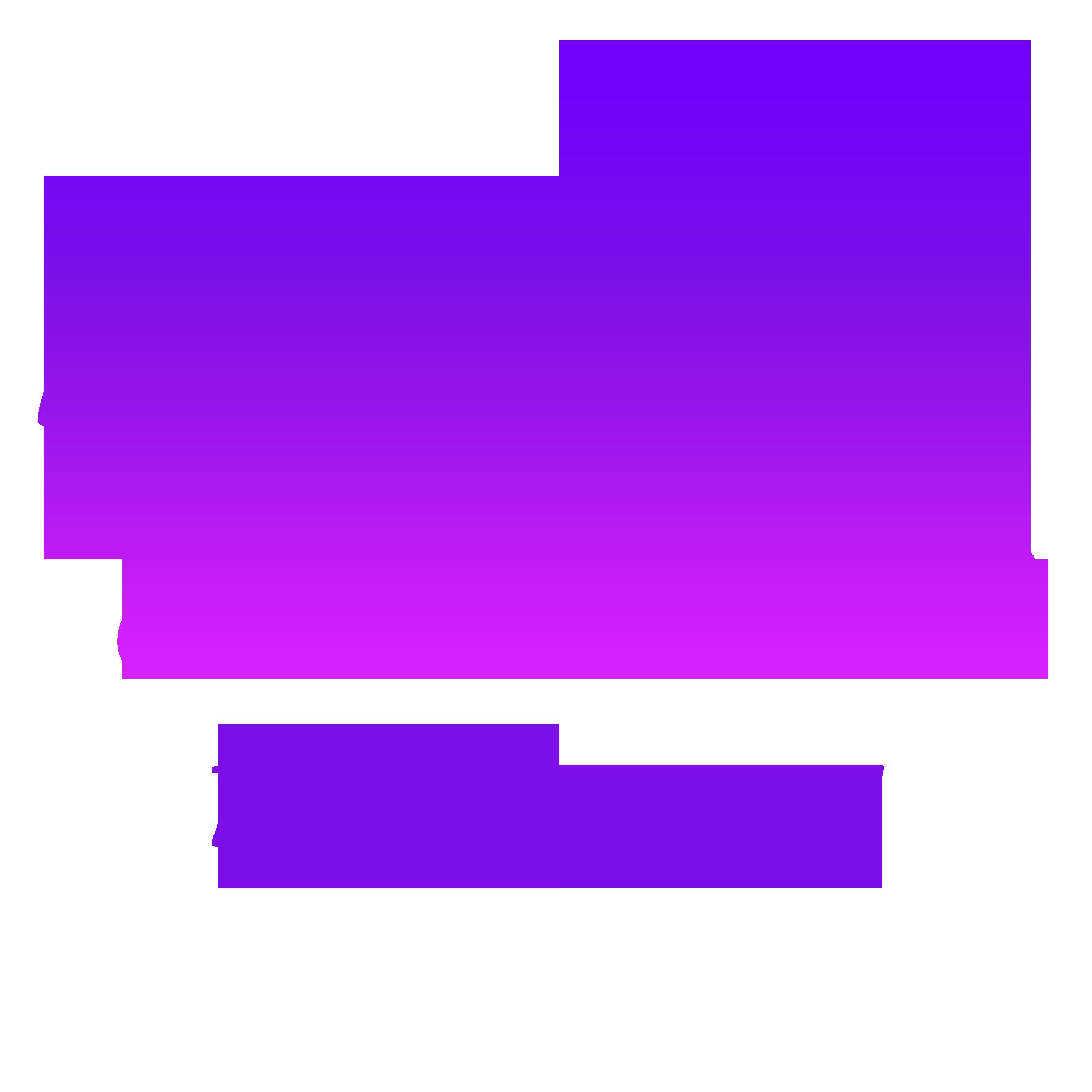 SZYBKI NUMER | Zespół Muzyczny